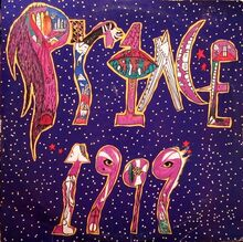 1982 1999 doublelp front