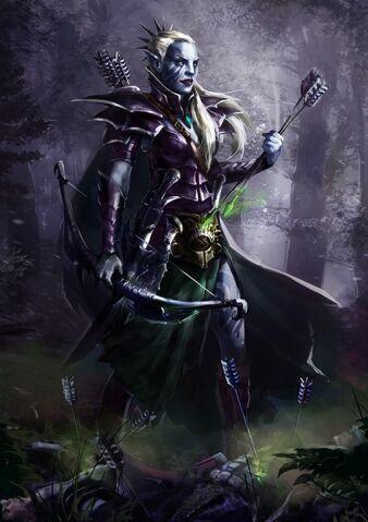File:Dark elf JPG.jpg