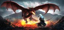 Full dragon scene web quality