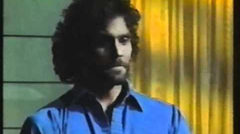 California Clan - Dylan's Theme