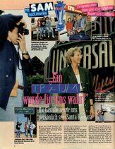 TVSerienHits Nr.13 1994 1