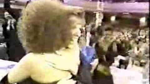 Nancy Lee Grahn and Debbi Morgan win their Emmys