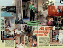 TVSerienHits Nr.10 1994 1