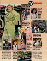 TVSerienHits Nr.13 1994 2