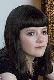 RebeccaMoody