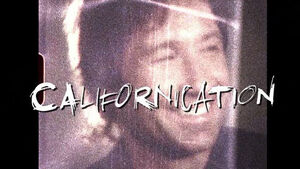 Californication Title Ep2