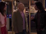Vaginatown (episode)