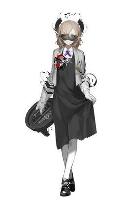 Ayana Amamoto Catharsis