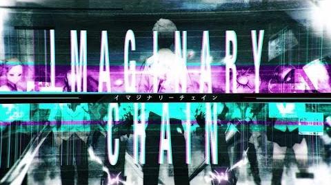 【Caligula -カリギュラ-】プレイムービー~イマジナリーチェイン【基礎編】~