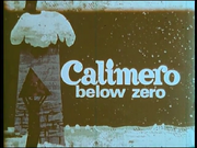 Calimero-below-zero