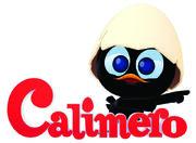 Calimero-Logo