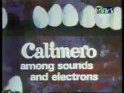 Calimero-among-sounds-and-electrons