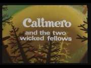 Calimero-and-the-two-wicked-fellows
