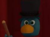 Mr. Hotpot