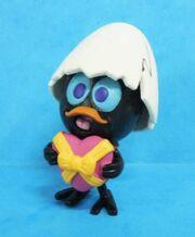 Calimero---figurine-pvc-plastoy---calimero-a-un-cadeau-pour-priscilla--p-image-296442-grande