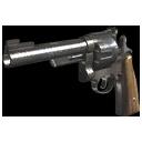 .347 Magnum menu icon WaW