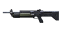 M1216 Pick-Up Icon BOII