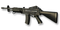 Stoner63 menu icon BO