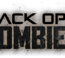 Zombies (mode)
