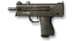 MAC11 menu icon BO