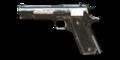 Menu mp weapons colt