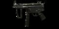 MP5K menu icon