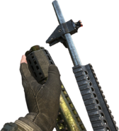 M1216 Reloading BOII