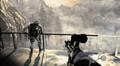 Black Ops WMD 1