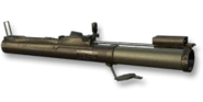 M72 LAW menu icon BO