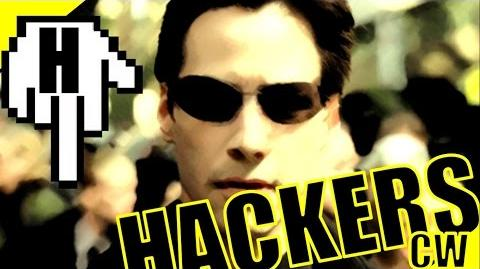 Dear Hackers...