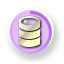 File:Oil icon.png
