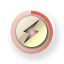 File:Skillpoints icon.png