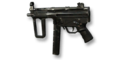 MP5k menu icon BO