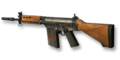 FAL menu icon BO