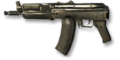 AK74u menu icon BO