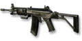 Galil menu icon BO