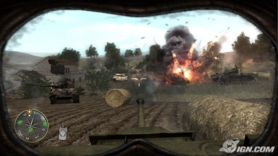 Call-of-duty-3-tank