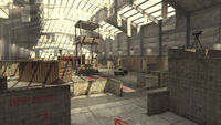 Cod4-killhouse