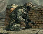 Ranger MW3
