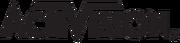 Cod-hub-atvi-logo
