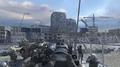 Minigun Teamplayer MW2