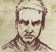 Vladimir Makarov Soap's Journal