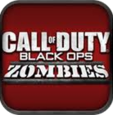 Cod bo zombies