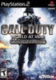 Cod waw final fronts