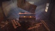 Mystery Box Town BOII
