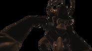 Monkey Bomb BOII