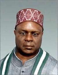 Samuel Abidoyo AW