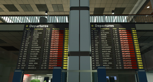 Airportscreen8