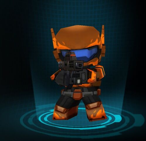 File:Recon Suit.jpg