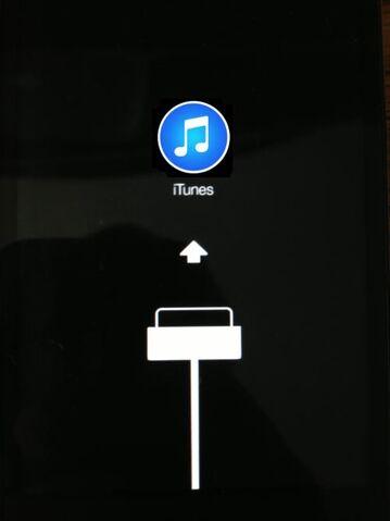 File:IPad iPhone ios 7 recovery mode.jpg